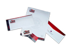 Web Sites, Stationery, Business Cards